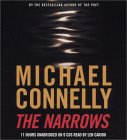 The Narrows (Harry Bosch (Audio))