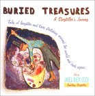 Buried Treasures: A Storyteller's Journey