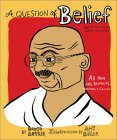 A Question Of Belief (Question Of)