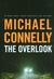 The Overlook (Harry Bosch, ...