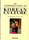An Introduction To Korean Culture