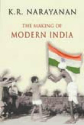 The Penguin Book Of Modern Indian Short Stories by Stephen Alter