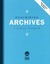Describing Archives: A Content Standard