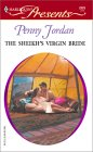 The Sheikh's Virgin Bride (Sheikh's Arabian Nights, #1)