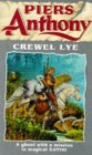 Crewel Lye (Xanth, #8)