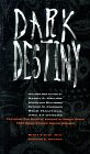 Dark Destiny: The World of Darkness