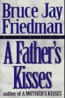 A Father's Kisses