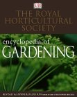 Rhs Encyclopedia Of Gardening (Rhs)