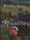 Rosamund (The Friarsgate Inheritance #1)