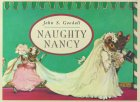 Naughty Nancy (Reissue)