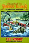 Stranded On Terror Island (The Ladd Family Adventure Series #14)