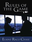 Rules Of The Game (Five Star Romance)