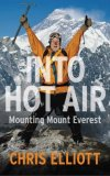 Into Hot Air: Mounting Mount Everest