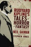 Rudyard Kipling's Tales of Horror and Fantasy