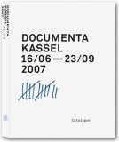 Documenta 12 Catalogue (Varia Series)