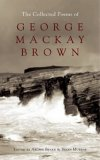 The Collected Poems by George Mackay Brown