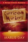 The Curriculum Murders