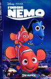 Finding Nemo by Walt Disney Company