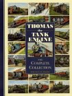 Thomas The Tank Engine by Wilbert Awdry