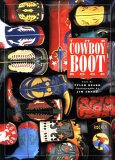 Cowboy Boot Book, The