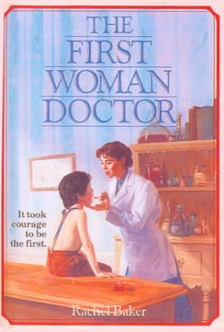 elizabeth blackwell first woman doctor Elizabeth blackwell known worldwide as the first woman to receive her degree as a doctor of medicine, elizabeth blackwell represents a historic moment in modern medicine and women's liberation.