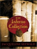 The Inferno Collection