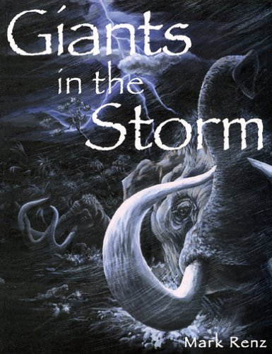 Giants In The Storm