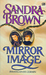 Mirror Image - Bayangan Di Cermin by Sandra Brown