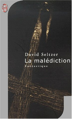 La malédiction