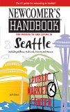 Newcomer's Handbook for Moving to and Living in Seattle