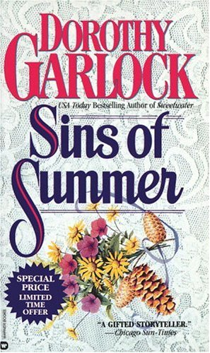 Sins of Summer by Dorothy Garlock