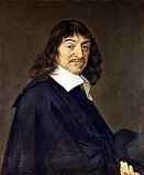 Descartes (Essential Thinkers) by René Descartes