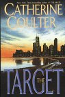 The Target (FBI Thriller, #3)