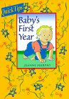 Baby's First Year (Baby Tips)