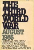 The Third World War August 1985