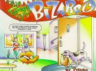 Bizarro: The Best of Bizarro