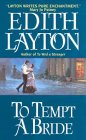 To Tempt a Bride (C Series, #7)