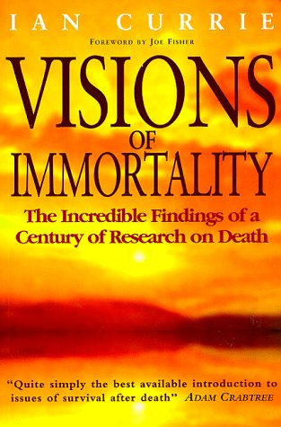 Visions of Immortality