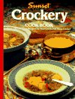 Crockery Cook Book: Over 120 Delicious Recipes for Your Crock-Pot Slow Cooker