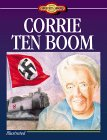 Corrie Ten Boom (Young reader's Christian library)