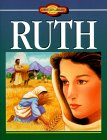 Ruth (Young Reader's Christian Library)