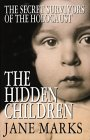 Hidden Children by Jane Marks