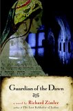 Guardian of the Dawn (The Sephardic Cycle, #3)