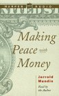 Making Peace with Money: Making Peace with Money