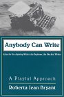 Anybody Can Write