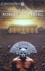 The Book of Skulls (SF Masterworks, #23)