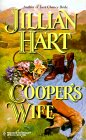 Cooper's Wife (Harlequin Historical Series, #485)