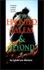 Haunted Salem & Beyond
