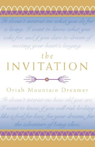 Invitation, The
