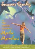 The Very Ordered Existence of Merilee Marvelous by Suzanne Crowley